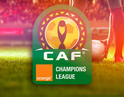 CAF Confederations Cup football betting