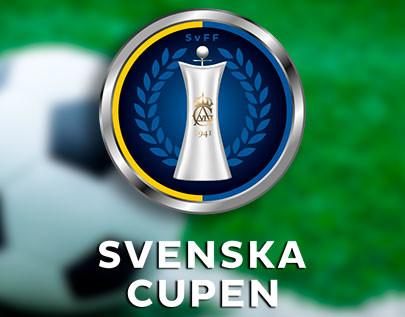 Swedish Cup football betting