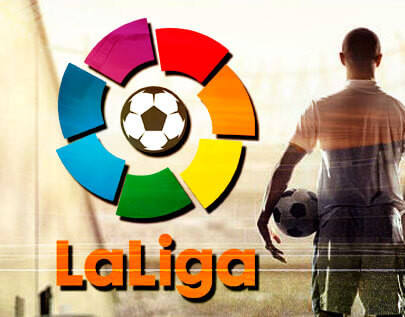 La Liga football betting tips