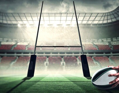 betting odds rugby union