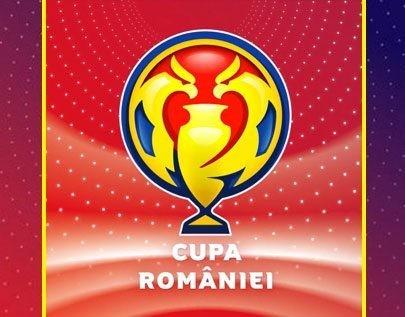 Romania Super Cup football betting