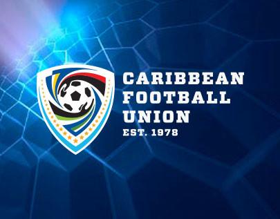 CFU Club Championship betting