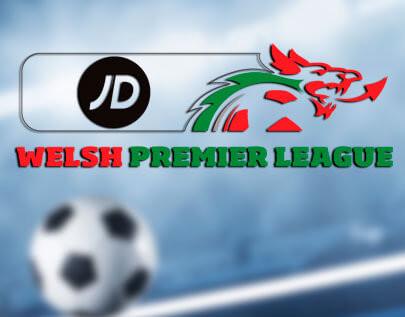 welsh premier league betting picks