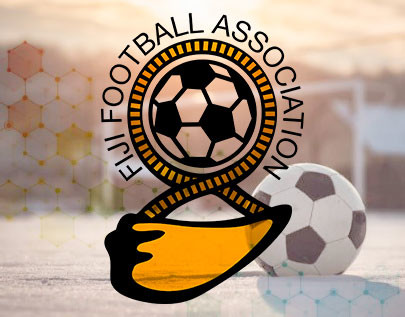 Fiji football betting