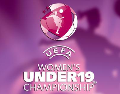 UEFA Women's Championship U19 betting
