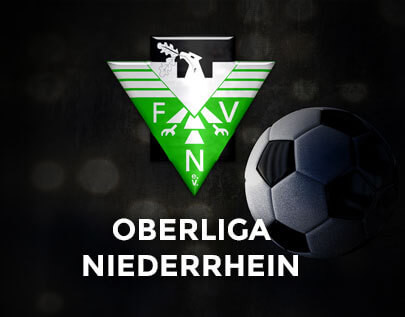 Oberliga Niederrhein football betting