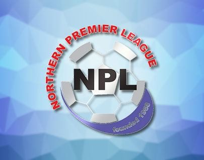 Northern Premier League Challenge Cup football betting
