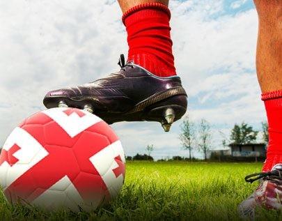 Georgia football betting odds