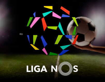 Portugal Primeira Liga football betting
