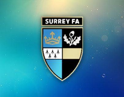 Surrey Senior Cup betting odds comparison