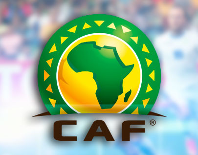 African Nations Cup football betting