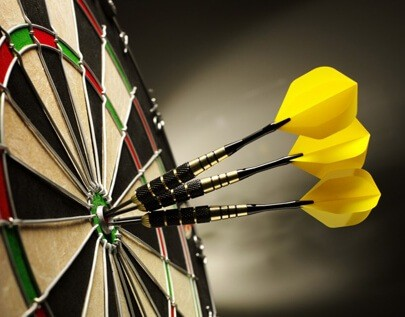 Uk open darts betting odds no lag texture pack 1-3 2-4 betting system