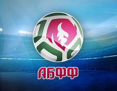 Belarusian Division 2 Betting Odds | Top Bets and Key Info