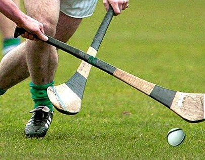 Gaelic Sports betting odds