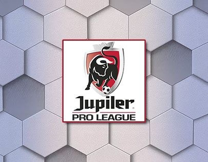 Belgium First Division A football betting