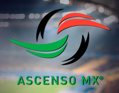Liga de Ascenso football betting