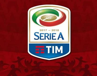 Serie A football betting