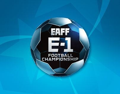 EAFF E-1 Championship Women betting odds comparison