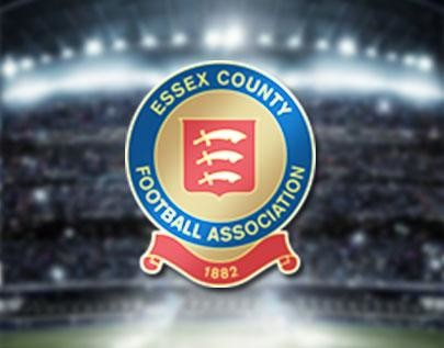 Essex Senior Cup betting odds comparison