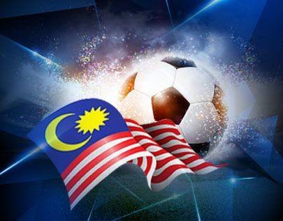 Malaysia football betting odds