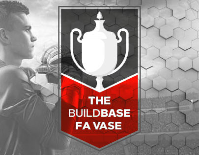 FA Vase football betting