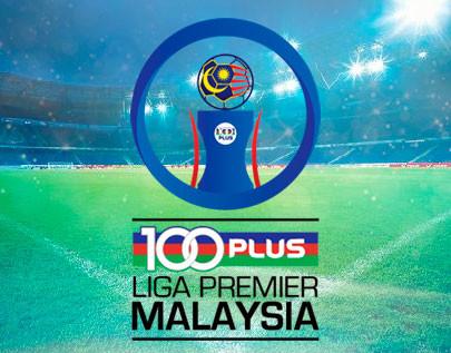 Malaysian Premier League football betting
