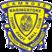 Basingstoke Town FC