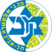 Maccabi Tel Aviv BC