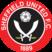 Sheffield United Reserves