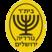 Agudat Sport Nordia Jerusalem FC