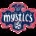 Washington Mystics (W)