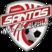 Santos de Guapiles FC