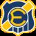 Everton de Vina del Mar