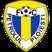 FC Petrolul 52 Ploiesti