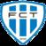 FC MAS Taborsko