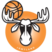 Jamtland Basket
