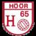 H 65 Hoors HK (W)