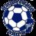 Sport Club Dimona