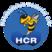 HC Rodertal (W)