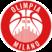 Pallacanestro Olimpia Milano