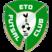 Gyori ETO FC