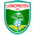 Lokomotiv Tashkent FK