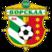 FC Vorskla Poltava U21