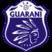Guarani de Palhoca