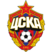 PFC CSKA Moscow U21