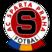AC Sparta Prague U21
