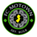 FC Motown Celtics