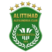 Al Ittihad Alexandria Club