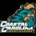 Coastal Carolina Chanticleers