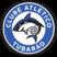 Clube Atletico Tubarao